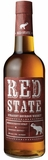 Red State Bourbon
