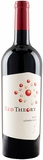 Red Theory Merlot (case of 12)