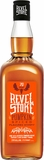 Revel Stoke Pumpkin Spice Flavored Canadian Whisky 1L