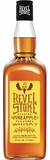 Revel Stoke Roasted Pineapple Flavored Canadian Whisky 1L