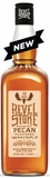 Revel Stoke Roasted Pecan Flavored Canadian Whisky 1L