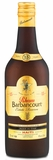 Rhum Barbancourt Estate Reserve 15 Year Rum