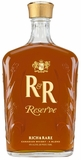 Rich & Rare Reserve Canadian Whiskey 1.75L