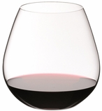 Riedel O Pinot/Nebbiolo Wine Glasses (set of 8)