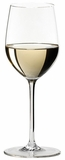 Riedel Sommeliers Chablis/Chardonnay Wine Glasses (set of 4)