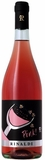 Rinaldi Moscato d'Asti Pink Bug Juice (case of 12)