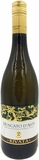 Rivata Moscato d' Asti (case of 12)