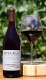 River Road Pinot Noir Russian River Valley Reserve (case of 12)