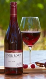 River Road Pinot Noir Sonoma (case of 12)