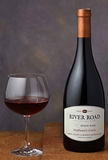 River Road Pinot Noir Stephani Russian River Valley (case of 12)