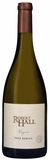 Robert Hall Viognier 2014