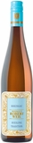 Robert Weil Estate Riesling Tradition 2015