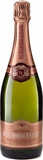 Roederer Brut Rose French