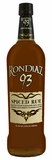 Ron Diaz 93 Proof Spiced Rum 1L