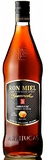 Ron Miel Honey Rum