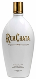 Rumchata Horchata With Rum