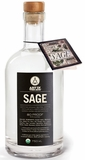 Art in the Age Sage Liqueur