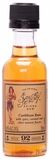 Sailor Jerry Spiced Rum 50ML