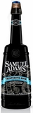 Sam Adams 13th Hour Ale