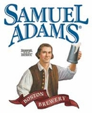 Sam Adams Seasonal 6pk Btls