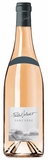Sancerre Rosé is a pale salmon pink in color with a subtly nose of fresh berries. On the palate the wine is delicate and elegant with layers of herb, strawberry and a clean, crisp finish. 2015