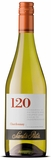 Santa Rita 120 Chardonnay (Case of 12)