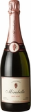Schramsberg Vineyards Mirabelle Brut Rose