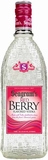 Seagram's Red Berry Flavored Vodka