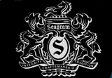 Seagrams Company Ltd.