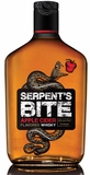 Serpent's Bite Apple Cider Flavored Whiskey 1L