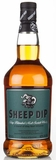 Sheep Dip Islay Blended Malt Scotch