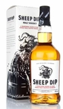 Sheep Dip Vatted Malt Whisky