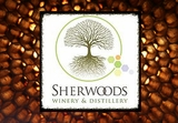 Sherwoods Winery & Distillery
