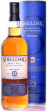 Shieldaig 18 Year Old Single Malt Scotch