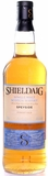 Shieldaig Speyside Single Malt Scotch