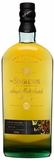 Singleton of Glendullan 38 Year Old Single Malt Scotch
