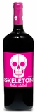 Skeleton Malbec 1L