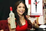 Skinnygirl Wines, Spirits & Cocktails