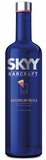 Skyy Barcraft Watermelon Fresca Flavored Vodka 1L