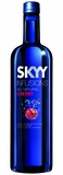 Skyy Infusions Cherry Vodka 1L