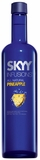 Skyy Infusions Pineapple Vodka 1L