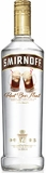Smirnoff Root Beer Float Flavored Vodka 1L