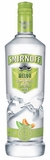 Smirnoff Melon Flavored Vodka 1L