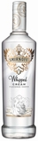 Smirnoff Whipped Cream Flavored Vodka 1L