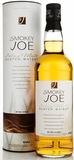 Smokey Joe Islay Malt Blended Scotch