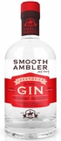 Smooth Ambler Greenbrier Gin