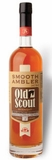 Smooth Ambler Old Scout 7 Year Bourbon