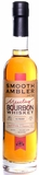 Smooth Ambler Yearling Bourbon 375ML
