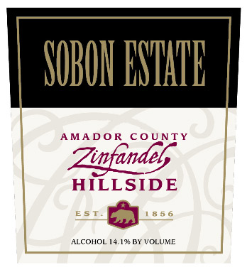 singles in amador county Known for its bold and beautiful zinfandels, the amador valley, about an hour outside sacramento, is a great option for the wine lover's long weekend whether.
