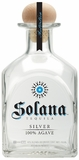 Solana Silver Tequila